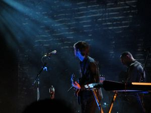 The-National-December-3-2011-Bill-Graham-Civic-2