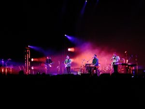 Local-Natives-December-3-2011-Bill-Graham-Civic-2