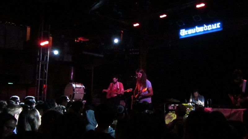 Maps-and-Atlases-Troubadour-June-8-2012