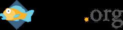 Fish Logo and Xiph