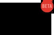 Logo-beta